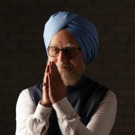 Photos,anupam kher,Prime Minister Manmohan Singh,The Accidental Prime Minister