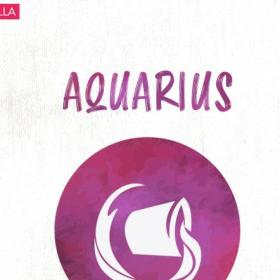 People,aquarius,compatibility,traits