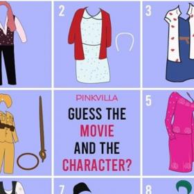 News,guess who,Bollywood quiz