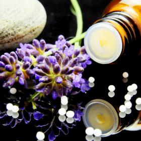 side effects,health and well being,Health & Fitness,aromatherapy