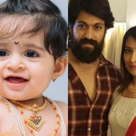 Yash,Radhika Pandit,South,Ayra