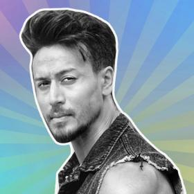 Tiger Shroff,Box Office,Baaghi 3,Baaghi 3 box office collection