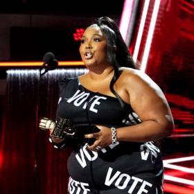 Hollywood,Lizzo,Billboard Music Awards 2020