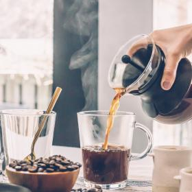 weight loss,Health & Fitness,Black coffee