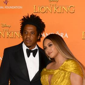 Beyonce,Jay Z,reese witherspoon,Hollywood