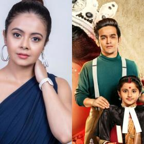 news & gossip,Devoleena Bhattacharjee,bigg boss 13,BB 13,Barrister Babu