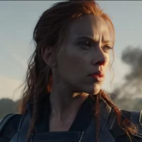 Black Widow,Hollywood,The Eternals,MCU phase 4,Thor: Love And Thunder