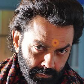 News,bobby Deol,Aashram Chapter 2