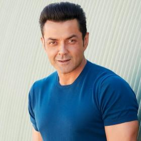 News,bobby Deol,Happy Birthday Bobby Deol