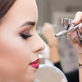 Weddings,Coronavirus,Bridal Makeup Tips