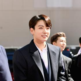 Style,BTS,Jungkook