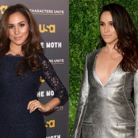 Celebrity Style,Meghan Markle,Duchess of Sussex,suits