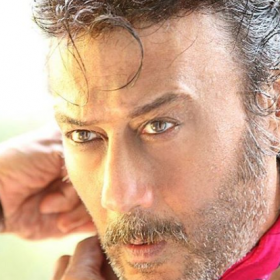 News,jackie shroff,bollywood actors,Bollywood Trending,Bollywood Updates