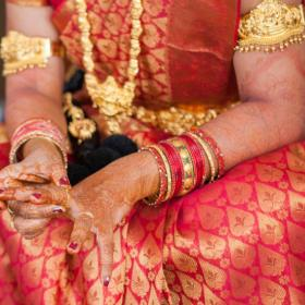 Weddings,South Indian Bride,South Indian Jewellery