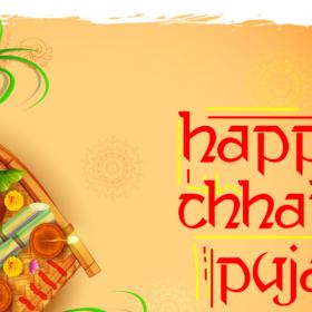 People,quotes,wishes,Chhath Puja 2020