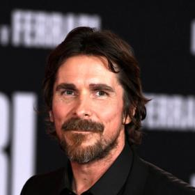 Christian Bale,Hollywood,Thor: Love And Thunder