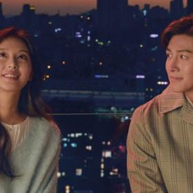 TV Series,Ji Chang Wook,Lovestruck in the City,City Couples' Way Of Love