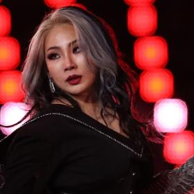Music,CL,Wish You Were Here