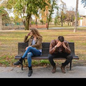 relationship advice,Love & Relationships,dating tips,negative emotions and feelings
