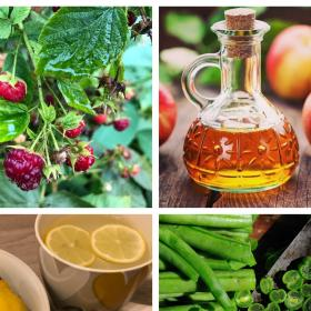 Food & Travel,home remedies,periods,delay