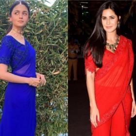 katrina kaif,alia bhatt,Faceoffs,Fashion Faceoff