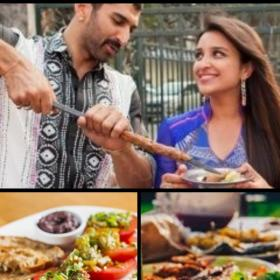 india,food and lifestyle,international cuisines