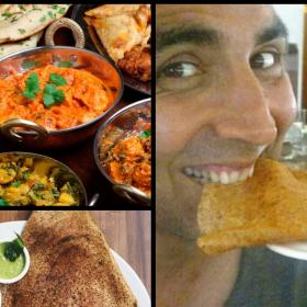 Food & Travel,india,food and lifestyle,underrated cuisines