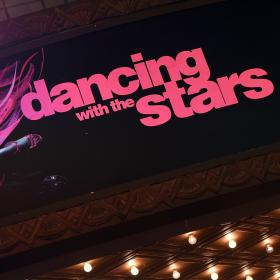 Nikki Bella,Hollywood,Dancing With The Stars,Kaitlyn Bristowe and Artem Chigvintsev