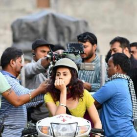 News,bollywood,Taapsee Pannu