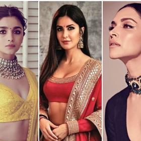 Sabyasachi,alia bhatt,Faceoffs,Fashion Faceoff
