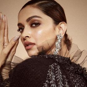 Celebrity Style,deepika padukone,louis vuitton,deepika padukone louis vuitton