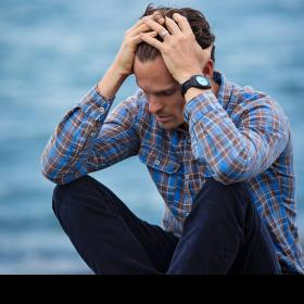 People,anxiety,anxiety disorder,generalized anxiety disorder
