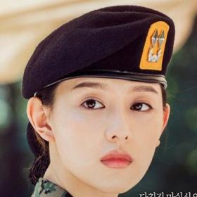 Hollywood,Descendants of the Sun,Kim Ji-won,Fight for My Way,The Heirs