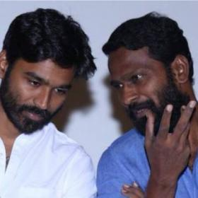 Dhanush,Asuran,South,Vetrimaaran