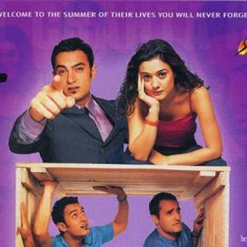 Discussion,bollywood,dil chahta hai,Feature