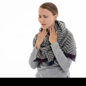 Health & Fitness,Health tips,sore throat,winter care tips