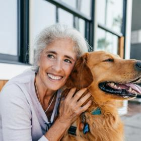 People,pet parenting,Dog Personality