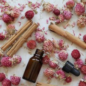 Beauty,Home Remedies,diy face mask,benefits of cinnamon