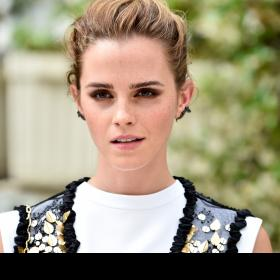 hollywood,emma watson,sexual harassment,Hollywood,Hollywood news,Helpline