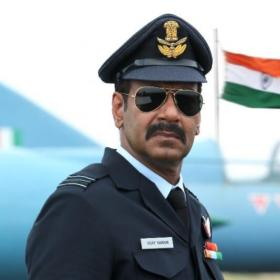 akshay kumar,Ajay Devgn,Exclusives,bhuj,laxmmi bomb,Bhuj: The Pride of India