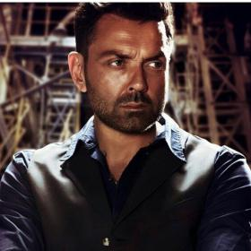 bobby Deol,Nepotism,Exclusives,Class of '83