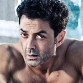 bobby Deol,Exclusives