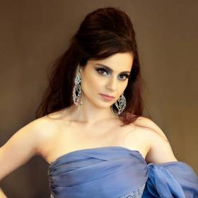 Kangana Ranaut,Nepotism,Exclusives,Struggle
