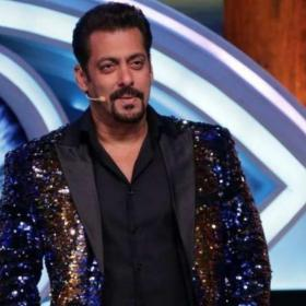salman khan,Bigg Boss,Exclusives,Bigg Boss 14