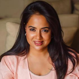 sameera reddy,casting couch,Exclusives