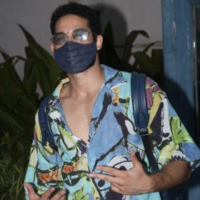 Deepika Padukone,Exclusives,Ananya Panday,Siddhant Chaturvedi