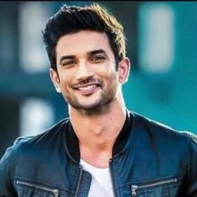 Sushant Singh Rajput,Exclusives,Dil Bechara