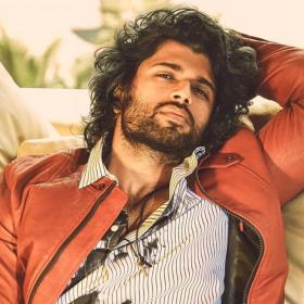 abhishek kapoor,Exclusives,Vijay Deverakonda,Balakot Air Strike