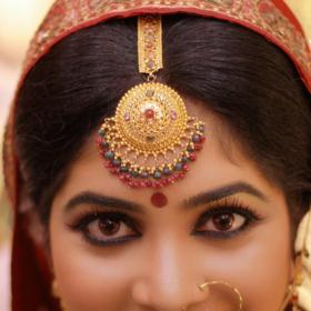 Weddings,bridal makeup,Eyebrows