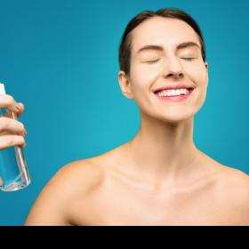 Beauty,Home Remedies,skin care tips